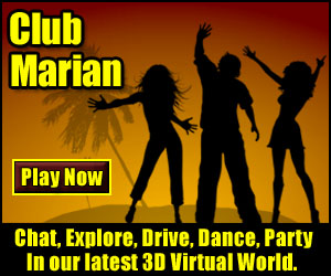 3d chat games with avatars free online