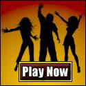 Play Club Marian MMO